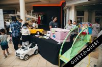 Diaper Derby at The Shops at Montebello #40
