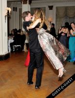 4th Annual Quadrille Spring Soiree #5