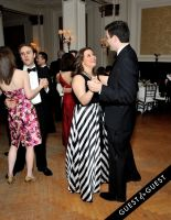 4th Annual Quadrille Spring Soiree #11