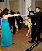 4th Annual Quadrille Spring Soiree #12