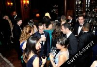 4th Annual Quadrille Spring Soiree #13