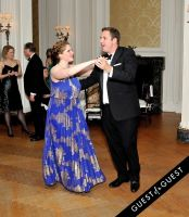 4th Annual Quadrille Spring Soiree #20
