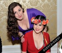4th Annual Quadrille Spring Soiree #24