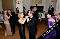 4th Annual Quadrille Spring Soiree #28