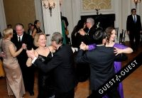 4th Annual Quadrille Spring Soiree #29