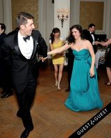 4th Annual Quadrille Spring Soiree #31