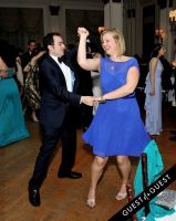 4th Annual Quadrille Spring Soiree #42