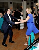 4th Annual Quadrille Spring Soiree #43