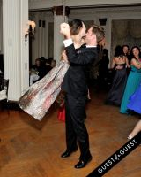 4th Annual Quadrille Spring Soiree #44