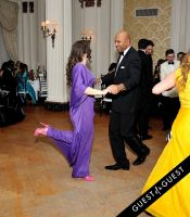 4th Annual Quadrille Spring Soiree #56