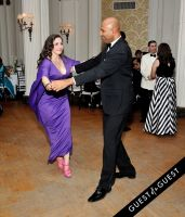 4th Annual Quadrille Spring Soiree #59
