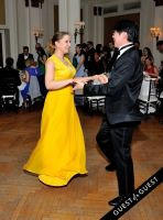 4th Annual Quadrille Spring Soiree #61