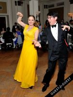 4th Annual Quadrille Spring Soiree #62