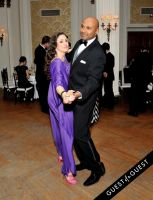 4th Annual Quadrille Spring Soiree #63