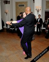 4th Annual Quadrille Spring Soiree #64