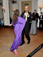 4th Annual Quadrille Spring Soiree #65
