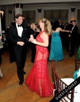 4th Annual Quadrille Spring Soiree #67