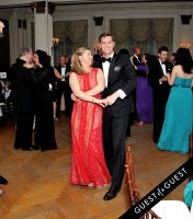 4th Annual Quadrille Spring Soiree #69