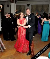 4th Annual Quadrille Spring Soiree #70