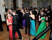 4th Annual Quadrille Spring Soiree #79