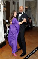 4th Annual Quadrille Spring Soiree #85