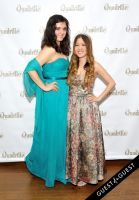 4th Annual Quadrille Spring Soiree #108