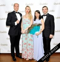 4th Annual Quadrille Spring Soiree #114