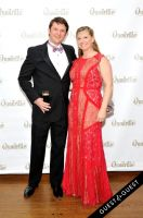 4th Annual Quadrille Spring Soiree #122
