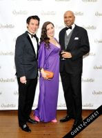 4th Annual Quadrille Spring Soiree #123