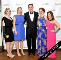 4th Annual Quadrille Spring Soiree #129