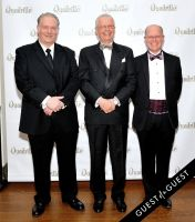4th Annual Quadrille Spring Soiree #136