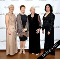 4th Annual Quadrille Spring Soiree #137