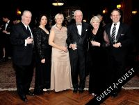 4th Annual Quadrille Spring Soiree #144
