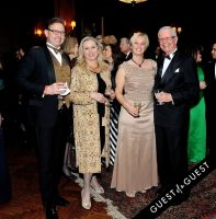 4th Annual Quadrille Spring Soiree #151