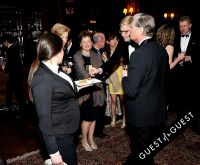 4th Annual Quadrille Spring Soiree #154
