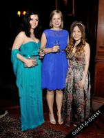 4th Annual Quadrille Spring Soiree #155