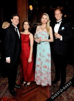 4th Annual Quadrille Spring Soiree #163