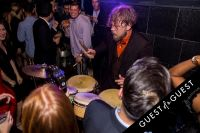 WHCD After Party @The Huxley #6