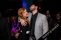 WHCD After Party @The Huxley #21