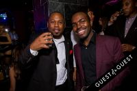 WHCD After Party @The Huxley #35