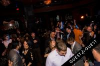 WHCD After Party @The Huxley #42