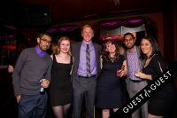 WHCD After Party @The Huxley #52