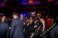 WHCD After Party @The Huxley #53