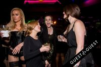 WHCD After Party @The Huxley #56