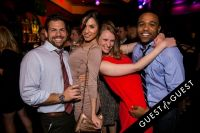 WHCD After Party @The Huxley #60