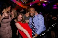 WHCD After Party @The Huxley #62