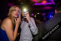 WHCD After Party @The Huxley #68