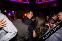 WHCD After Party @The Huxley #69