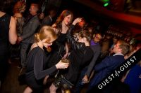 WHCD After Party @The Huxley #80