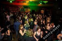 WHCD After Party @The Huxley #81